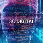 digital-solutions