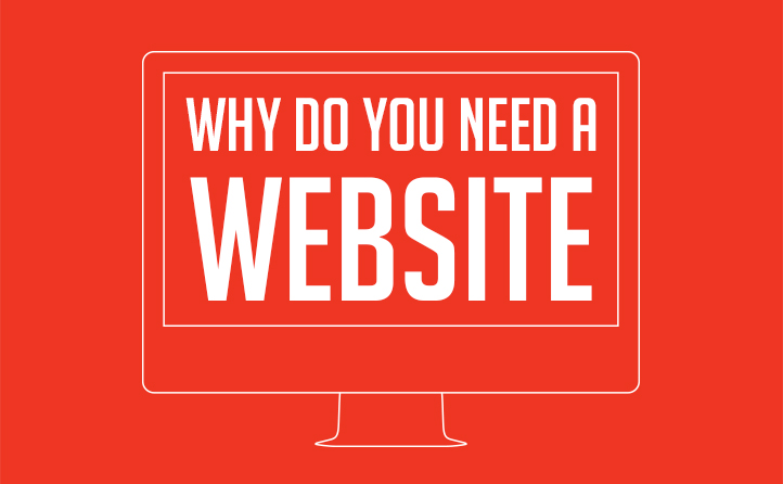 These Questions Will Determine If You Need a New Website