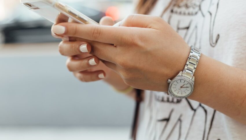 Why You Should Get A Mobile Website