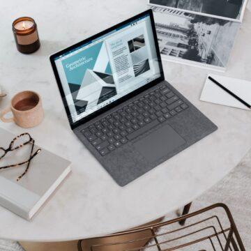 7 Winning Tips for Digital Marketing in 2021
