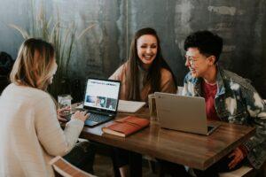 digital marketing-aftj-digital