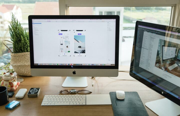 user-experienc-and-user-interface-Aftj-digital