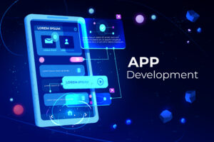 Mobile Applications