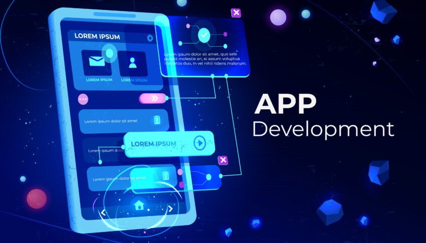 Mobile Applications: Why Your Business Needs It.